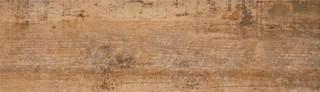 Celtis Honey 60X17,5X0,8 (5175)