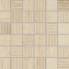 Travertine mozaika 2A 29,8x29,8
