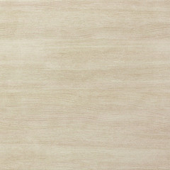Ilma beige dlaždice 45x45