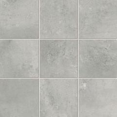 Epoxy graphite mozaika 2 mat 29,8x29,8