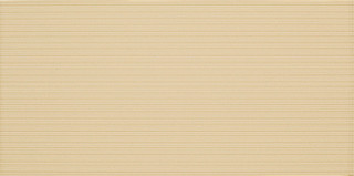 Maxima beige obkládačka 22,3x44,8