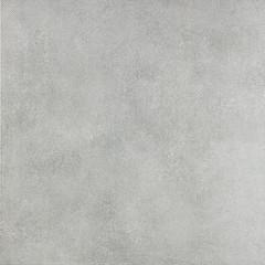 Meguro dlaždice 1A 59,8x59,8