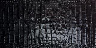 Queensway black obkládačka 59,8x29,8