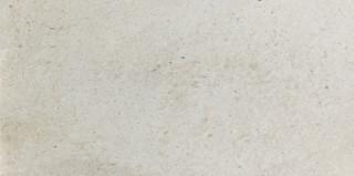Sable dlaždice 1 lesk 59,8x29,8