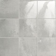 Epoxy graphite mozaika 1 lesk 29,8x29,8