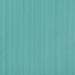 Maxima azure dlaždice 45x45