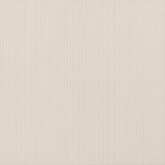 Maxima grey dlaždice 45x45