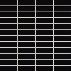 Oxford black mozaika 29,8x29,8