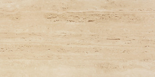 Travertine dlaždice 2 mat 44,8x89,8