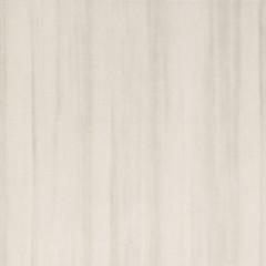Ashen dlaždice R.2 bílá 44,8x44,8