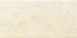 Lavish beige obkládačka 22,3x44,8
