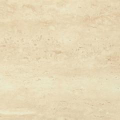Traviata beige dlaždice 45x45