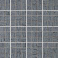 Elegant Natur mozaika 1 30x30