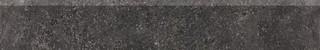 DSAS4433 Base tmavě šedá sokl 59,8x9,5x1