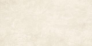 Finezza obkládačka R.2 29,8x59,8