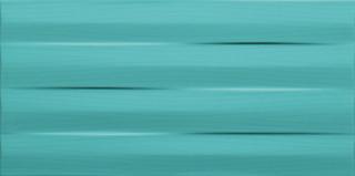 Maxima azure obkládačka struktura 22,3x44,8