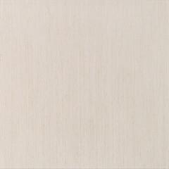 Elegant Natur dlaždice 2 45x45