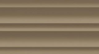 Colour mocca obkládačka R.4 32,7x59,3
