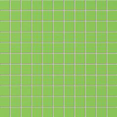 Colour green mozaika 30x30