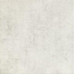 Andee bianco podloga 40x40