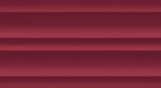 Colour carmine obkládačka R.4 32,7x59,3
