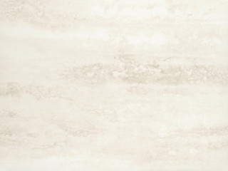 Frezja beige obklad 25x33,3