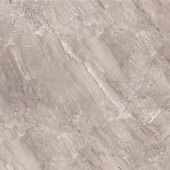 Obsydian grey dlaždice 44,8x44,8