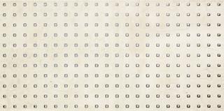 Palacio beige inzerto 29,8x59,8