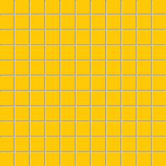 Colour yellow mozaika 30x30