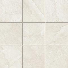 Broken white porcelánová mozaika lappato 29,8x29,8