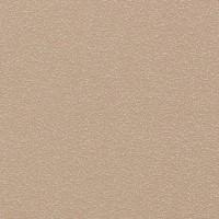 Pastel cappuccino mono dlaždice 20x20