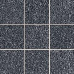 Graniti black mozaika 1 mat 29,8x29,8