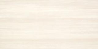 Ashen obkládačka R.4 krémová 29,8x59,8
