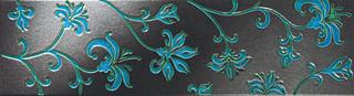 Alabastrino lišta fiore 2 59,3x16,25