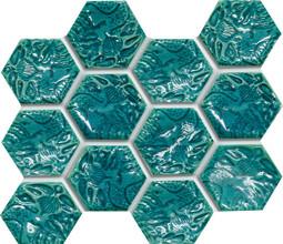 Barcelona mozaika 4B 22x25,5