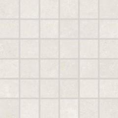 WDM06430 Base slonová kost mozaika set 30x30 4,8x4,8x1