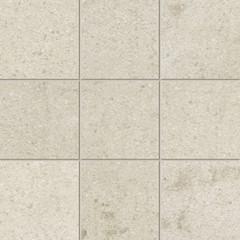 Sable mozaika 2A mat 29,8x29,8