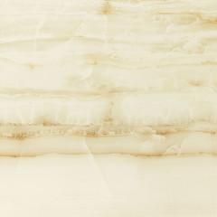 Onis dlaždice lesk 59,8x59,8
