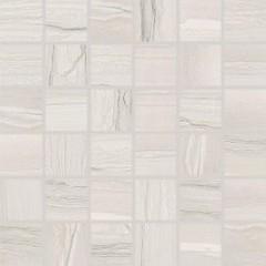 WDM06526 Boa světle šedá mozaika set 30x30 4,8x4,8x1