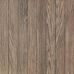 Biloba brown dlaždice 45x45