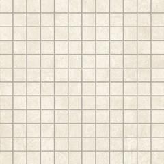 Finezza mozaika 2 29,8x29,8