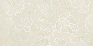 Obsydian white inzerto 29,8x59,8