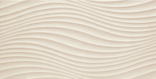 Gobi white desert obkládačka 30,8x60,8