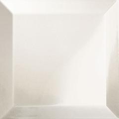 Piccadilly white obkládačka 3 29,8x29,8