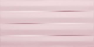 Maxima violet obkládačka struktura 22,3x44,8