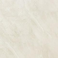 Obsydian white dlaždice 44,8x44,8