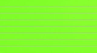 Colour green inzerto 59,3x32,7