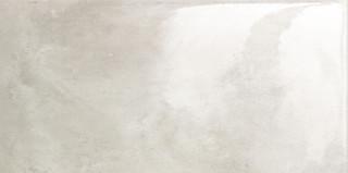 Epoxy grey dlaždice 1 lesk 29,8x59,8