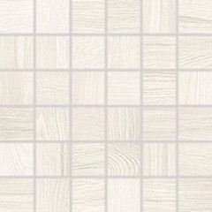 DDM06140 Board světle šedá mozaika 30x30 cm 4,7x4,7x1