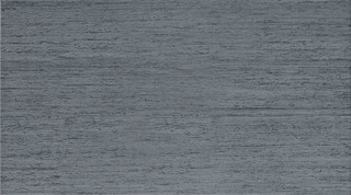 Elegant Natur obkládačka 1 33,3x60